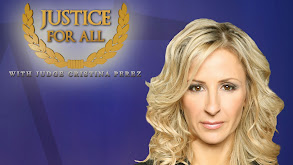 Justice for All With Judge Cristina Pérez thumbnail