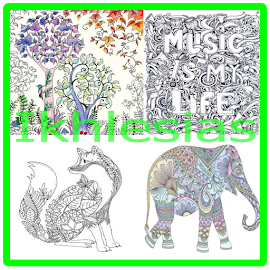Latest Adult Coloring sheets ideas