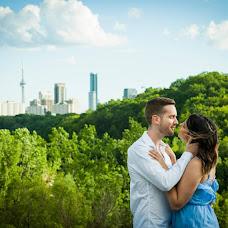 Wedding photographer Shelley Smith (shelleysmith). Photo of 09.05.2019