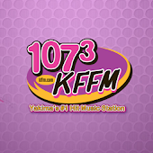107.3 KFFM - Yakima's Number ONE Hit Music Station