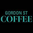 Gordon Street apk