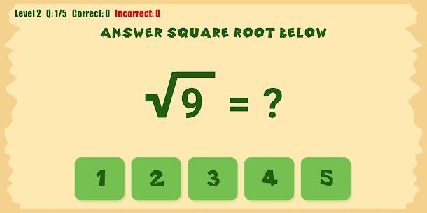 Best Math Practice 6