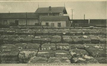 Photo: 1908