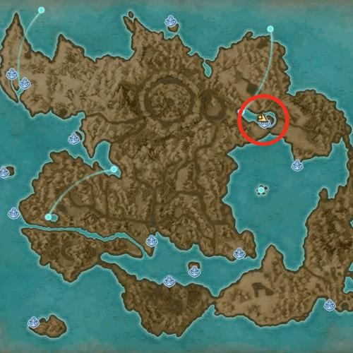 ドラクエ 11 魔法 の 鍵 で 開け れる 場所
