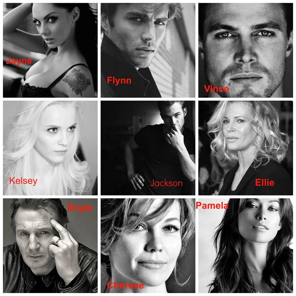 queen of hearts dream cast.jpg