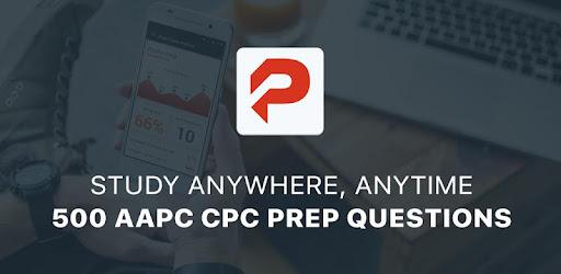 CPC Pocket Prep - Apps en Google Play