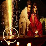 Diwali Video Song Status
