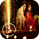 Diwali Video Status 2018 - Deepavali Video Songs Download on Windows