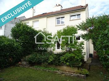 maison à Marsannay-la-Côte (21)