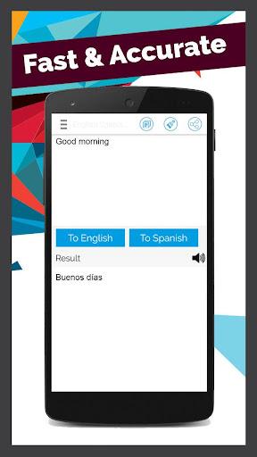 Friend | Traductor de inglés a español - SpanishDict