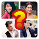 YRKKH Game - Guess Character? Download on Windows