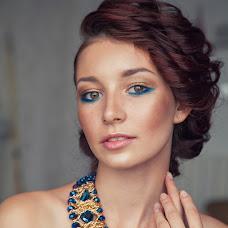 Wedding photographer Katerina Mishkel (RynaK). Photo of 08.09.2014