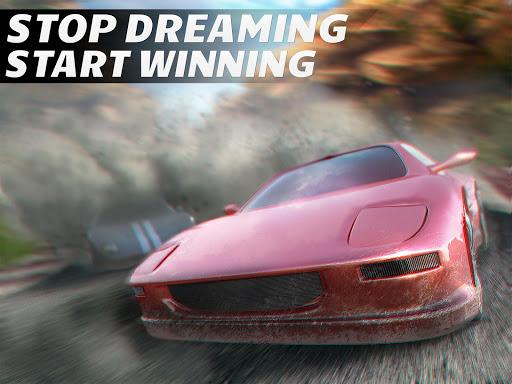 Real Need for Racing Speed Car 1.6 screenshots 11