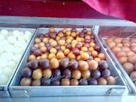 New Sangam Sweets photo 3