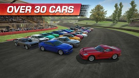 CarX Drift Racing Mod Apk 1