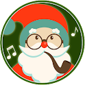 Christmas Music icon