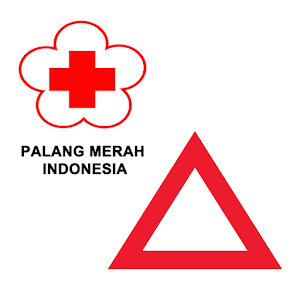Siaga Bencana| Disaster Mobile Apps | 41studio ruby on rails company