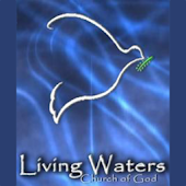 Living Waters Church of God