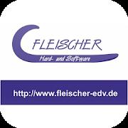 Fleischer Hard- und Software