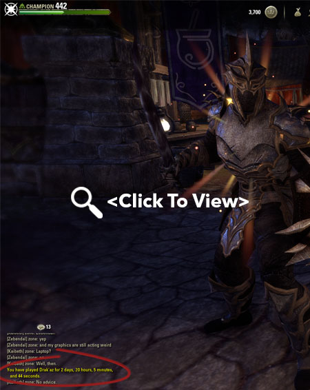 Guide To The Fastest 1-50 Leveling Path In Elder Scrolls Online