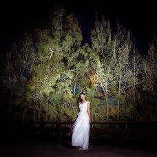 Wedding photographer Rodrigo Gomez (rodrigogomezz). Photo of 09.05.2017