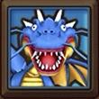 ドラゴンマッド
