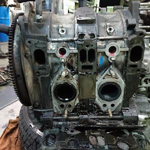 RX-7 FC3S 平成3年式GT-Rのカスタム事例画像 ハル春ユカイさんの2018年11月13日06:50の投稿