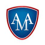 American Military Academy PR Icon
