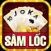 Sam Loc Mod