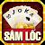Sam offline file APK for Gaming PC/PS3/PS4 Smart TV