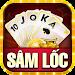 Sam offline icon