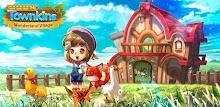 Townkins: Wonderland Village