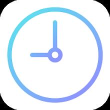 심간표(심플시간표) Download on Windows