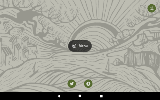 Can Carriot - Palau-saverdera screenshot 18