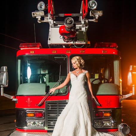 Wedding photographer Bryan Huff (huff). Photo of 12.12.2014