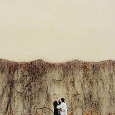 Wedding photographer Vladimir Shumkov (vshumkov). Photo of 29.11.2018