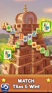 Mahjong Journey® - náhled