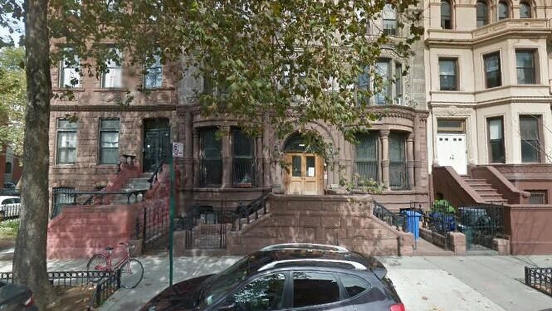 Moorish Science Temple No  34 - Religious Organization in