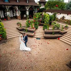 Wedding photographer Aleksandr Talancev (alekt). Photo of 03.08.2017