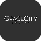 Grace City Church Lakeland FL