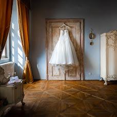 Wedding photographer Petr Koval (PetrKoval). Photo of 06.10.2018