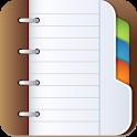 Pocketbook Appendix+ icon