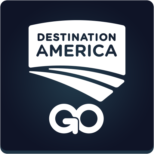 Destination America GO - Apps on Google Play