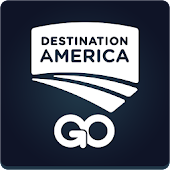 Destination America GO