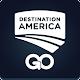 Destination America GO Download for PC Windows 10/8/7