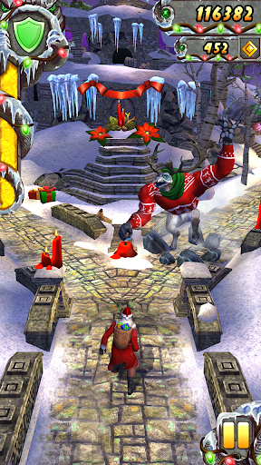 Temple Run 2  screenshots 10