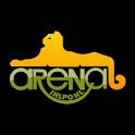 Disco Arena icon