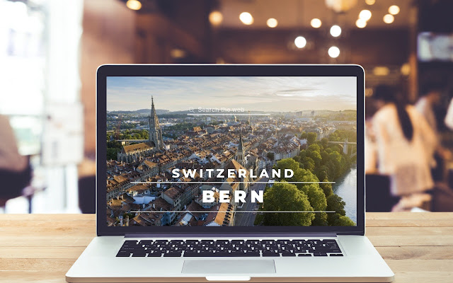 Bern HD Wallpapers Travel Theme