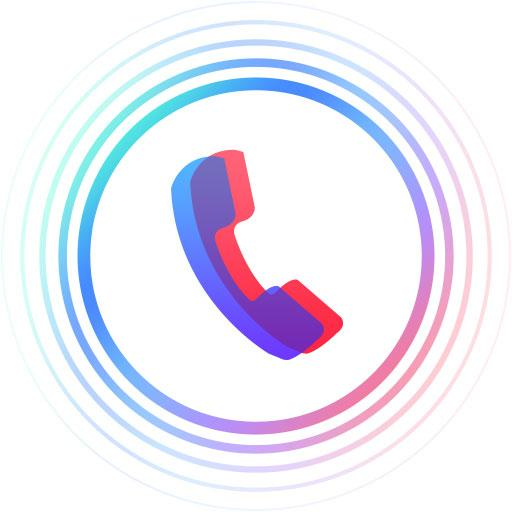 Color Screen-color phone,call flash,call reminder file APK Free for PC, smart TV Download