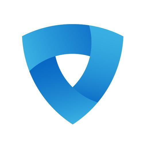 VPN for telegram - FreeTelegram - Apps on Google Play